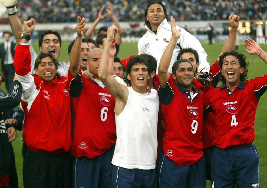 Argentina_Chile_2003_Getty