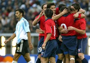 Argentina_Chile_2003_Getty_1