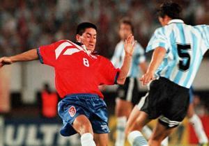 Argentina_Chile_Cornejo