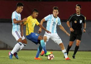 Argentina_Eliminada_SudamericanoS17_2017