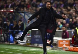 Atletico_Leverkusen_Getty_Simeone