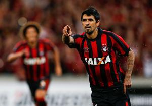 Atletico_Paranaense_UCatolica_Gonzalez_Libertadores_2017_Getty