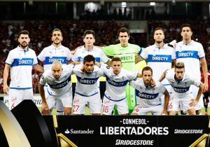 Atletico_Paranaense_UCatolica_Libertadores_2017_Getty