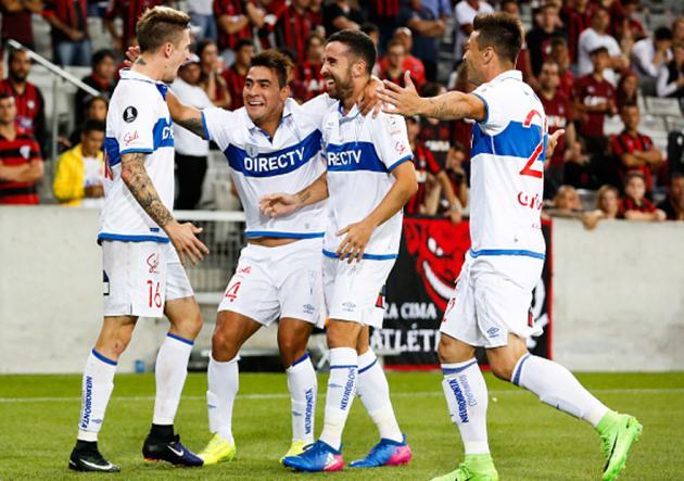 Atletico_Paranaense_UCatolica_celebra_Libertadores_2017_Getty