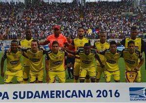 Barcelona_Ecuador_plantel_2016