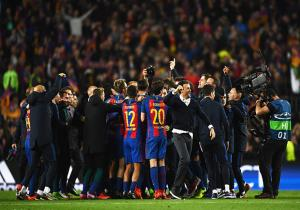Barcelona_PSG_celebra_Champions_2017_Getty_3