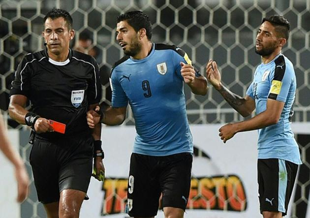 Bascuñan_expulsion_Uruguay_Suarez_Urretaviscaya