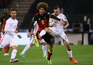 Belgica_Grecia_Disputan_Eliminatorias_2017_Getty