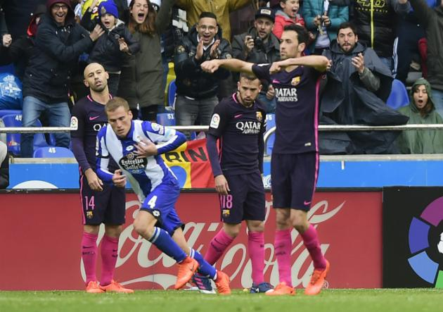 Bergantinos_Celebra_Deportivo_Getty_2017