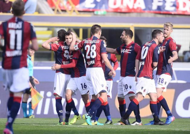 Bologna_Chievo_SeriaA_getty_2017
