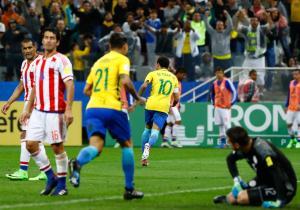 Brasil_Paraguay_Neymar_Gol_Getty