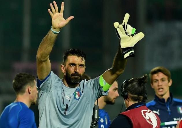 Buffon_AmbasManos_italia_albania_2017_getty