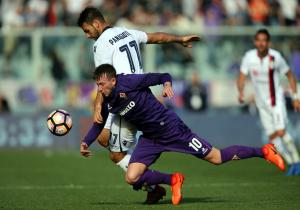 Cagliari_Derrota_SerieA_Getty_2017