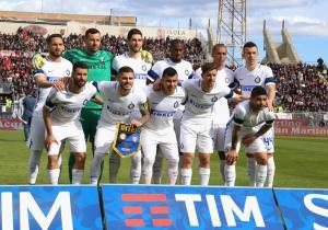 Cagliari_Inter_Formacion_Getty