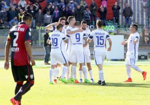 Cagliari_Inter_Getty_1