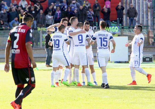 Cagliari_Inter_Getty_1