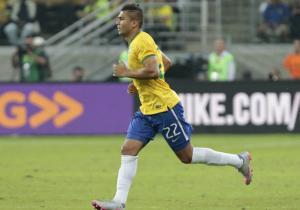 Casemiro_correr_Brasil_2015_getty