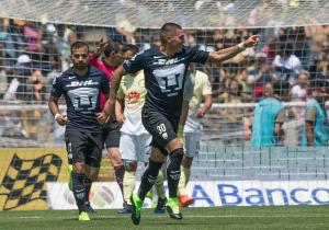 Castillo_PS_Pumas_America_Ligamx_2017
