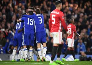 Chelsea_Manchester_FACup_Getty