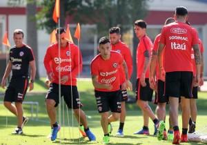 Chile_entrenamientos_2017_2