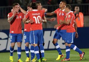 Chile_gol_Venezuela_2013_getty