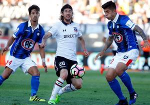 ColoColo_Huachipato_Valdes_Clausura_2017_PS