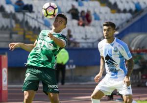 Controldelbalon_Wanderers_Antofagasta_2017_ps