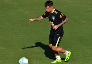 Coutinho_Brasil_Eliminatorias2018_Getty_2017