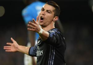 Cristiano_Ronaldo_enojo_RealMadrid_2017_getty