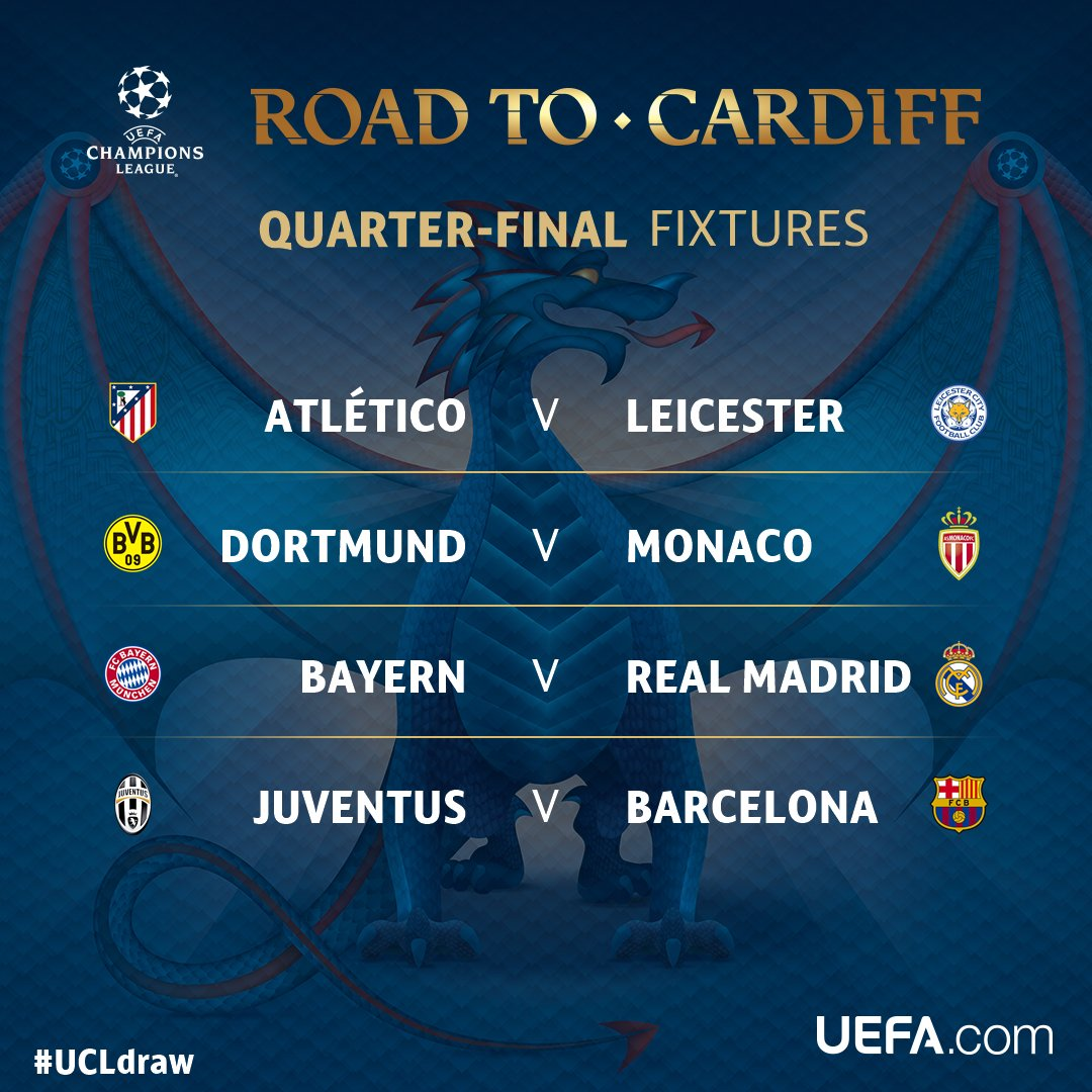 Cuartos_final_Champions_2017