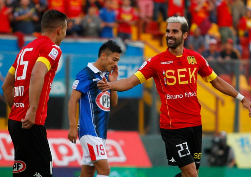 Diego_Churin_Sebastian_Jaime_Union_Huachipato_Celebran_Clausura_2017_Photosport