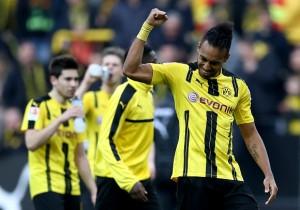 Dortmund_Leverkuse_Bundesliga_2017
