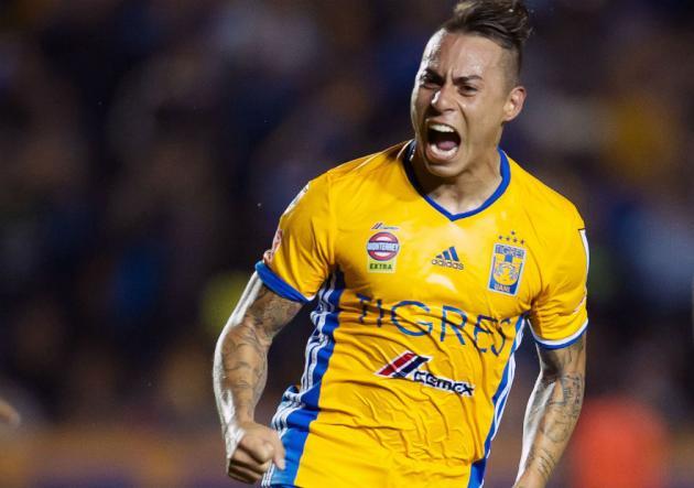 Eduardo_Vargas_gol_Tigres_Concachampions_2017_PS_5