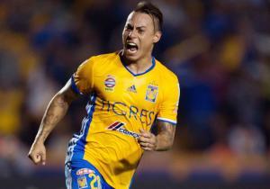Eduardo_Vargas_gol_Tigres_Concachampions_2017_PS_6