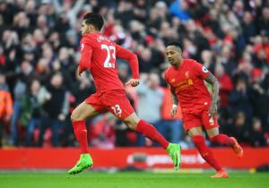 Emre_Can_Celebra_Liverpool_Burnley_Premier_2017_Getty