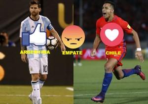 Encuesta_Argentina_Chile_2017