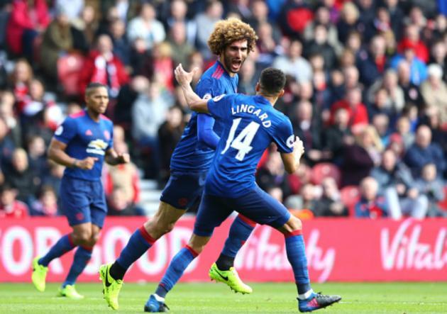 Fellaini_United_Middlesbrough_PL_Getty_2017