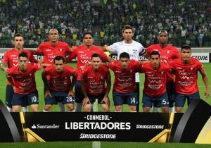 Formacion_Wilstermann_Libertadores_Palmeiras_2017_Getty