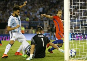 Fuenzalida_Argentina_Chile_PS_2017
