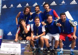 Ganador_AdidasTangoLeague_2017_PF