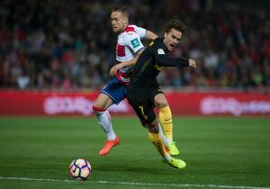 Griezmann_Figura_Atletico_Getty_2017