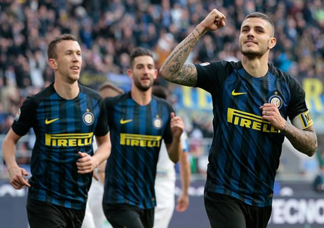 Inter_celebra_Atalanta_Icardi_SerieA_2017_Getty