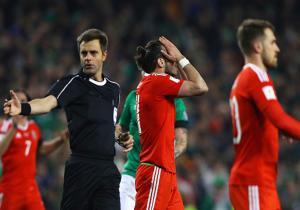 Irlanda_Gales_Bale_lamento_Clasificatorias_2017_Getty