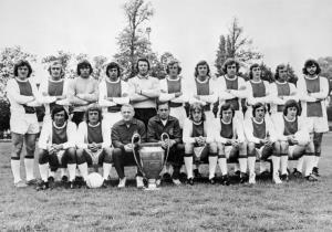 Johan_Cruyff_Ajax_1973