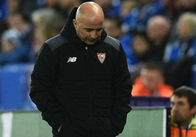 Jorge_Sampaoli_Sevilla_cabizbajo_2017_getty