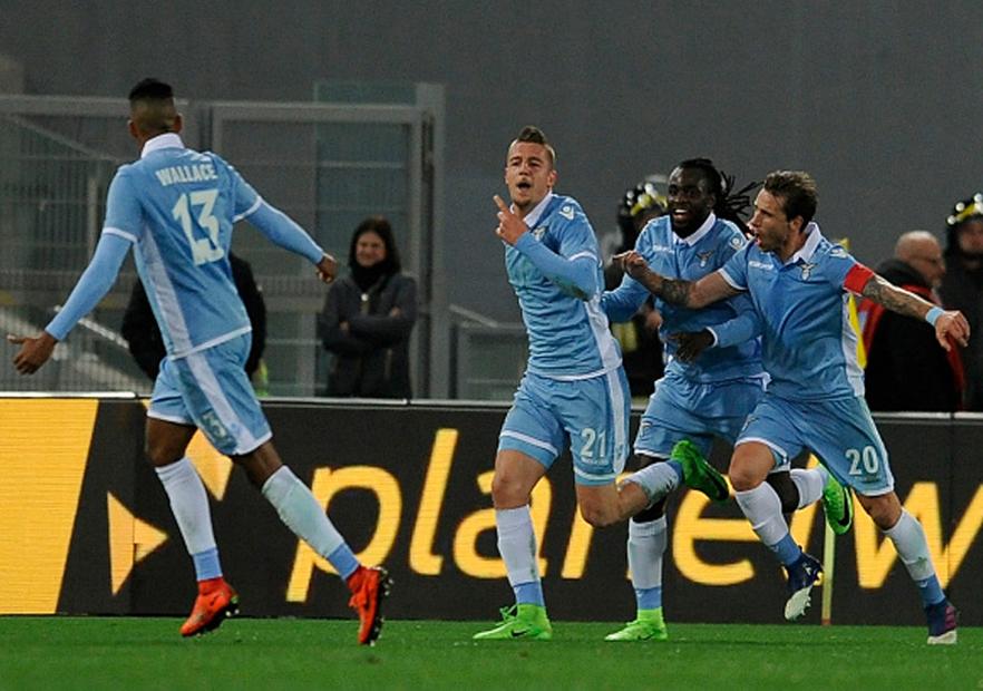 Lazio_Roma_Milinkovic_Savic_CopaItalia_2017_Getty
