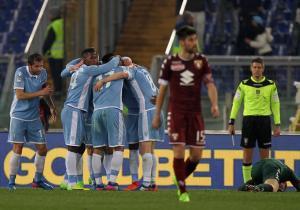 Lazio_Torino_GEtty