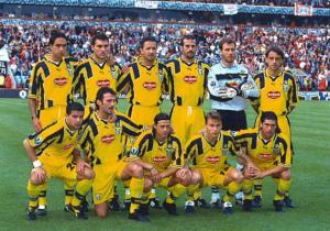 Lazio_formacion_1998_MarceloSalas