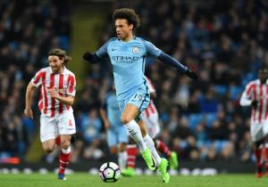 Leroy_Sane_Manchester_City_Stoke_Premier_2017_Getty