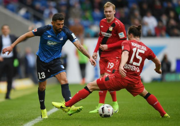 Leverkusen_derrota_Bundesliga_Getty_2017